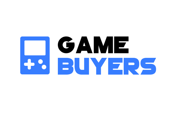 Game Buyers
