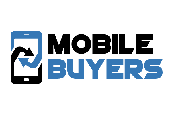 Mobile Buyers